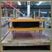 铸钢球型支座延吉售GPZ2500DX盆式桥梁橡胶支座价格