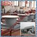 敦化QPZ盆式橡膠支座GPZ(2009)橡膠支座生產廠家