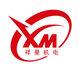 河北祥曼机电设备销售有限公司(冯漫)