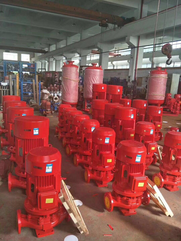 北京北京周边消防泵销售电话