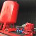 武清穩壓泵價格