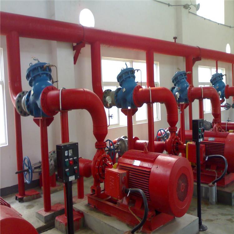 北京东城供应室内消火栓泵价格