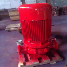 新疆阿勒泰供应喷淋泵加工定制图片
