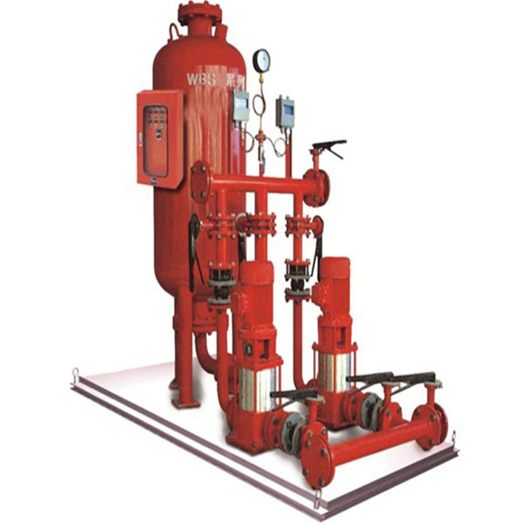 鄂爾多斯 供應 穩壓泵價格