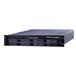 视频服务器软件视频服务器硬件设备