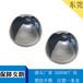 注塑塑料模具开发生产注塑东莞厂家塑料双色模具喷油外壳abs模具
