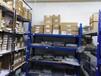 沈陽回收西門子315,回收AB羅克韋爾模塊。歐姆龍PLC及CPU觸摸屏