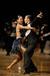 專業拉丁舞培訓