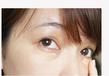 随州化妆学校教你如何化无辜眼妆