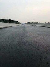 耐博仕FYT-1路桥面防水,玉林耐博仕FYT-1桥面防水优质服务图片