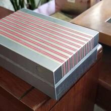 鎢鋼永磁吸盤鎢鋼強力吸盤合金吸盤鎢鋼吸盤圖片