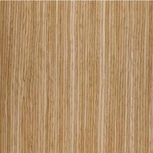 M1011河南林之茂科技木飾面板科技木皮圖片