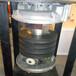 德國MUBEA碟形彈簧/盤片7040.55高溫彈簧/墊圈