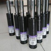 韩国TOSS氮气弹簧/韩国原装进口氮气弹簧TOSS