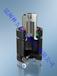 緊湊型氮氣彈簧CSMX32-10意大利Bordignon氣缸