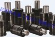 氮氣彈簧Kendall、國產件、進口件氣缸
