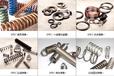 SPEC美國聯合彈簧/聯合彈簧/美標進口彈簧
