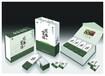 福州产品外包装设计福州礼品盒包装设计福州订做包装福州包装盒定制