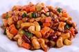 保定炒菜培訓,家庭小炒,特色炒菜及飯店名菜培訓