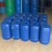 供蘭州防銹劑和甘肅碳鋼鈍化液公司