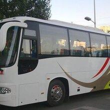 客車)無錫到荊州市汽車在線預訂(發車時間表)票價多少錢?