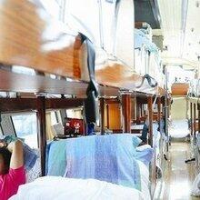 客車)無錫到嵊州市汽車票預訂(發車時間表)票價多少錢?