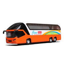 客車)無錫到清豐縣大巴車要多久到(發車時間表)票價多少錢?
