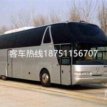 杭州直達到攀枝花市客車多久到多少錢歡迎致電