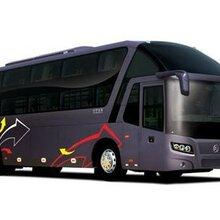 客車)無錫到范縣大巴車幾點發(發車時間表)票價多少錢?