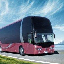 客車)無錫到張家口市大巴車幾點發(發車時間表)票價多少錢?