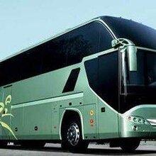 客車)無錫到六安市客車票在線預訂(發車時間表)票價多少錢?