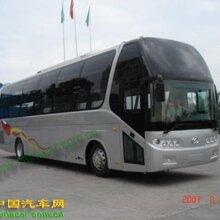 杭州直達到丹陽市大巴車要多久到幾點發車