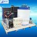 厂家直销5吨大型工业降温片冰机