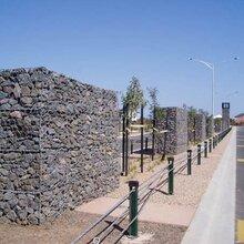 地笼网系列石笼网厂专业生产销售