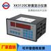 寿宁县商混站搅拌站配料控制器XK3120C称重显示器