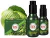 厂家直销生菜菠菜芹菜生物菌有机螯合多效叶面肥叶菜类作物专用
