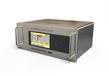 MAP-006三元全自動混合氣體配比器