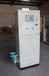 MIX-001高壓比例混配柜