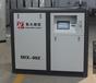 MIX-002多組分氣體全自動閉環混配柜