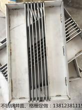 寧波201不銹鋼板201不銹鋼天溝水槽可激光切割不銹鋼定制加工圖片