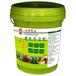 蔬菜用有机水溶肥