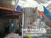 紙塑分離機設備生產廠家、紙塑分離機、濕法紙塑分離設備