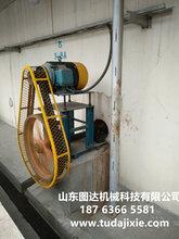 推进器、框架式推进器图片