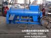 粗磨機、機械制漿設備、稻草制漿設備、麥草制漿設備