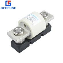 GFEFUSE新能源汽车熔断器电动汽车电池包扩容保护图片