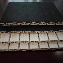 信誉棋牌游戏木塑吸音板厂信誉棋牌游戏报价图片