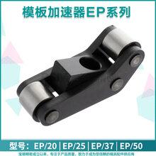 模板加速器二次顶出锁模器加速顶出装置CUMSA标准EP/20/25/37/50