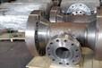 高壓管件內襯無錫海溪防腐設備