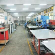 鍍鋅鋼管的熱加工性能重慶熱鍍鋅鋼管加工圖片