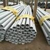 不锈钢焊管将取代